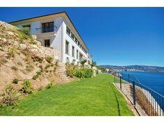 Cala Vinyes Villa for sale in Balearic Islands, Balearic Islands, Spain | ZOVUE
