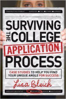 Trends in Ivy League College Admissions: Lessons from the IECA Retreat | Surviving the College Application Process