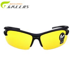 UV400 Cycling Outdoor Sports Bicycle Glasses Bike Sunglasses Men Women gafas bicicleta mtb Goggles Eyewear ciclismo | worth buying on AliExpress