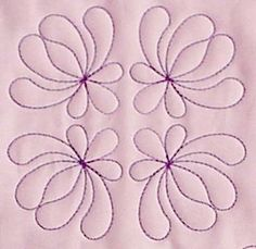 Quilt Machine Embroidery Applique Designs | quilting designs by embroidery machine design set one quilting machine ...