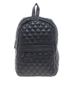 Pieces Milje Quilted Backpack