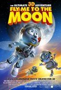 [VOIR-FILM]] Regarder Gratuitement Fly Me to the Moon VFHD - Full Film. Fly Me to the Moon Film complet vf, Fly Me to the Moon Streaming Complet vostfr, Fly Me to the Moon Film en entier Français Streaming VF Internet Movies, Movies Online, Top Movies, Movies To Watch, Movies 2019, Moon Film, Apollo 11, Cartoon Movies, Horror Movies