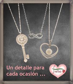 #SanValentín, hay símbolos muy cercanos a los mensajes de #amor.