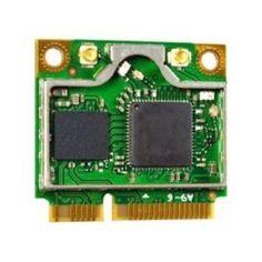 Intel Network 6235AN.HMWWB Centrino WiFi Card Half Mini PCI Express Advanced-N 6235 Dual Band Bluetooth Intel http://www.amazon.com/dp/B007QXLIWI/ref=cm_sw_r_pi_dp_3t58tb0N7EG8Q