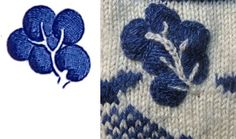 Ravelry: Willow Ware pattern by Lisa Grossman Willow Pattern, Knitting Socks, Ravelry, Knit Crochet, Lisa, Kids Rugs, Crafty, Inspiration, Apples