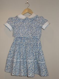 dress and jacket 1950' simplicity pattern