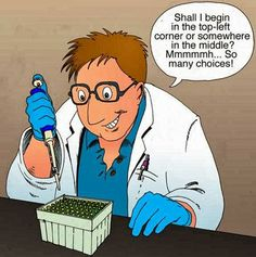 Medical Laboratory and Biomedical Science: Wilbur Has No Life Laboratory Humor, Medical Laboratory Scientist, Lab Humor, Med Lab, Biomedical Science, Lab Tech, Science Jokes, Medical Humor, Medical Technology