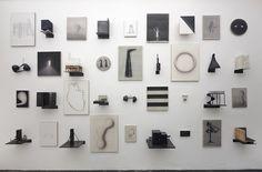 http://www.antwerpart.be/weekend/wp-content/uploads/2014/12/Marco-Tirelli-AV-Gallery_01.jpg