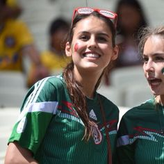 Netherlands and Mexico  Fifa World cup 2014 ™ Sunday, 29 June 2014   #MexicovsNetherlands #NetherlandsvsMexico  #Netherlands #Mexico #worldcup2014 #fifaworldcup #usa #fifa2014#Brasil #Spain #worldcup #chile #vivabrasil #cupworld14 #brazil #holand #Argentina #fifa #copa2014 #Neymar #vivamexico #usa #messi #chile #كاس_العالم #هولندا #البرازيل #الارجنتين #المكسيك