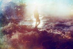 Untitled | by alison scarpulla