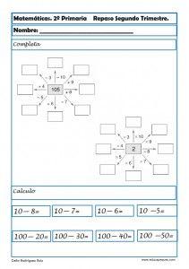 32619686 problemas-y-operaciones-para-quinto-y-sexto-grado by ...