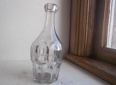 US $59.00 Used in Collectibles, Bottles & Insulators, Bottles