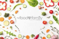 Easy Taffy Apple Salad - My Food and Family Kraft Foods, Kraft Recipes, Chow Mein, Kraft Heinz, 16 Bars, Home Recipes, Fudge Recipes, Dessert Recipes, Pecan Desserts