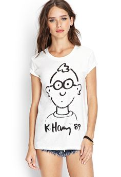 983d08176a3 123 Best Keith Haring Pop images