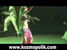 Turkish belly dancer-oryantal su Belly Dancers, The Originals, Youtube, Bellydance, Youtubers, Youtube Movies, Belly Dance