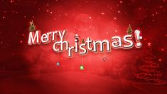 Picture Christmas Card Images