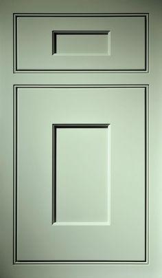 Cabinet door styles littleton and cabinet doors on pinterest