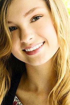 Lindsey B.