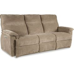 7 Best Furniture images | Power reclining sofa, Reclining