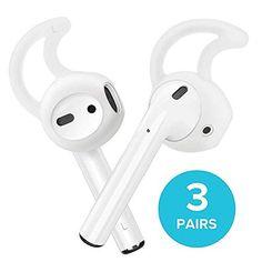 Iphone 5c, Iphone 8 Plus, Apple Earphones, Ipod Nano, Ipod Touch, 6s Plus, Headphones, Headpieces, Ear Phones