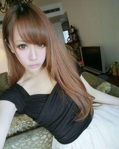 #hairstyle  #hair  #longhair