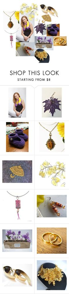 """Royal Finds"" by inspiredbyten ❤ liked on Polyvore"