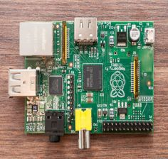Introduction Raspberry Pi Types & Rechargeable Raspberry Pi Power Supply  Know more about rechargeable raspberry pi power supply which is used to supply power to credit card size computers and implement various electronic projects.