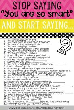 Going to start doing this!