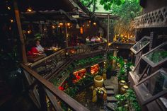 Discover the secret side of Saigon with ten of the best unusual places to visit in the city.