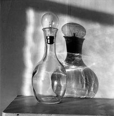 Photograph by Bill Culbert