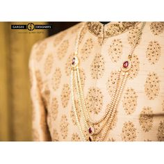 The greatest jacket of Indian fashion is impactful even today - if you know how to wear them right, on your occasion.