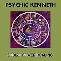 Ranked Spiritualist Angel Psychic Channel Guide Elder and Spell Caster Healer Kenneth® Call / WhatsApp: Johannesburg Free Fortune Telling, Fortune Telling Cards, Black Magic Love Spells, Lost Love Spells, Prayer For Love, Prayers For My Husband, Dealing With Divorce, Love Psychic, Best Psychics