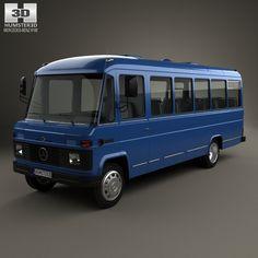 model of Mercedes-Benz 1979 Mercedes Camper, Mercedes Benz Cars, Nice Bus, School Bus Camper, Luxury Bus, Classic Mercedes, Busse, Transporter, Car Brands