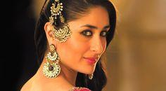 Best of Kareena Kapoor Wallpapers That are Too Hot To Handle 960×539 Kareena Kapoor Pictures Wallpapers (61 Wallpapers)   Adorable Wallpapers