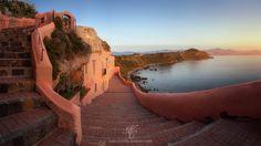 Tesori di Sicilia: Santuario di S. Antonio...
