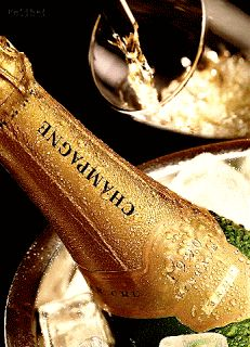 38 Ideas For Happy Birthday Gif Champagne Happy New Year Wallpaper, Happy New Year Message, Happy New Year 2014, Happy New Year Images, Happy New Year Quotes, Fairy Birthday Party, Boy Birthday Parties, Birthday Wishes, Happy Birthday