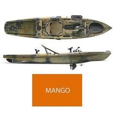 Native Watercraft Mariner 12.5 Propel Angler Sit On Top Kayak 2012 (Misc.)  http://ruskinmls.com/pinterestamz.php?p=B007BMHQ8Y  B007BMHQ8Y