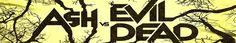 Ash vs Evil Dead S01E04 Brujo 720p STZ WEBRip AAC2 0 x264-NTb[rarbg]