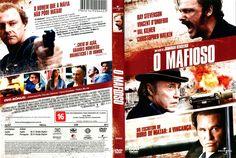 filme o mafioso - Pesquisa Google