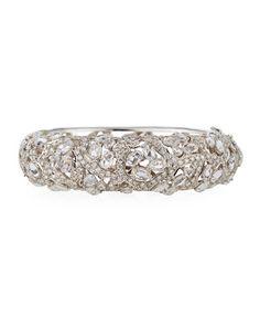 Diana M. Jewels 14k Round Sapphire & Diamond Ring, Size 6