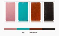 bao da điện thoại Asus Zenfone 5