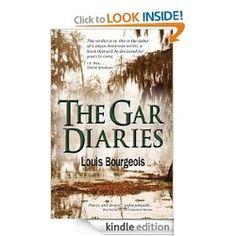 #iLoveEbooks #Free #Kindle #ebook Biographical Fiction Pick: