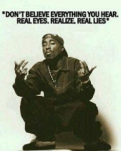 Gotta love tupac