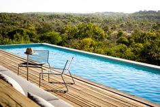 Kruger National Park, National Parks, Rooftop Dining, Hiding In The Bushes, Lodge Look, Safari Adventure, H & M Home, Higher Design, Garden Pool