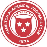 Scottish Premier League, Partick - Hamilton, Saturday, am ET ! Information about video stream is absent for now Betting Odds Partick Thistle - Hamilton Academical 1 X 2 3 Football Awards, Football Team Logos, Arsenal Football, World Football, Football Soccer, Soccer Teams, Sports Logos, Hamilton, Dundee Fc
