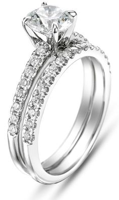 quality wedding diamond highest wow engagement rings