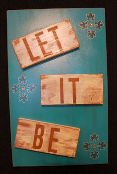 Quirky words of wisdom~ by Suzanne Grand oh, and the BEATLES!