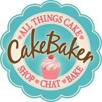 'CakeUlator' to help you work out how much you should be selling your cakes for and to help you actually make a profit! Giant Cupcake Recipes, Giant Cupcakes, Baking Business, Cake Business, Business Ideas, Cake Decorating Techniques, Cake Decorating Tips, Cupcake Logo, Cupcake Cakes