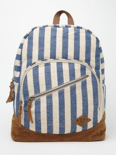 Roxy Lately Backpack...
