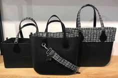 Linen Bag, Bago, Cosmetic Bag, Fashion Brands, Milano, Handbags, Purses, My Style, Womens Fashion
